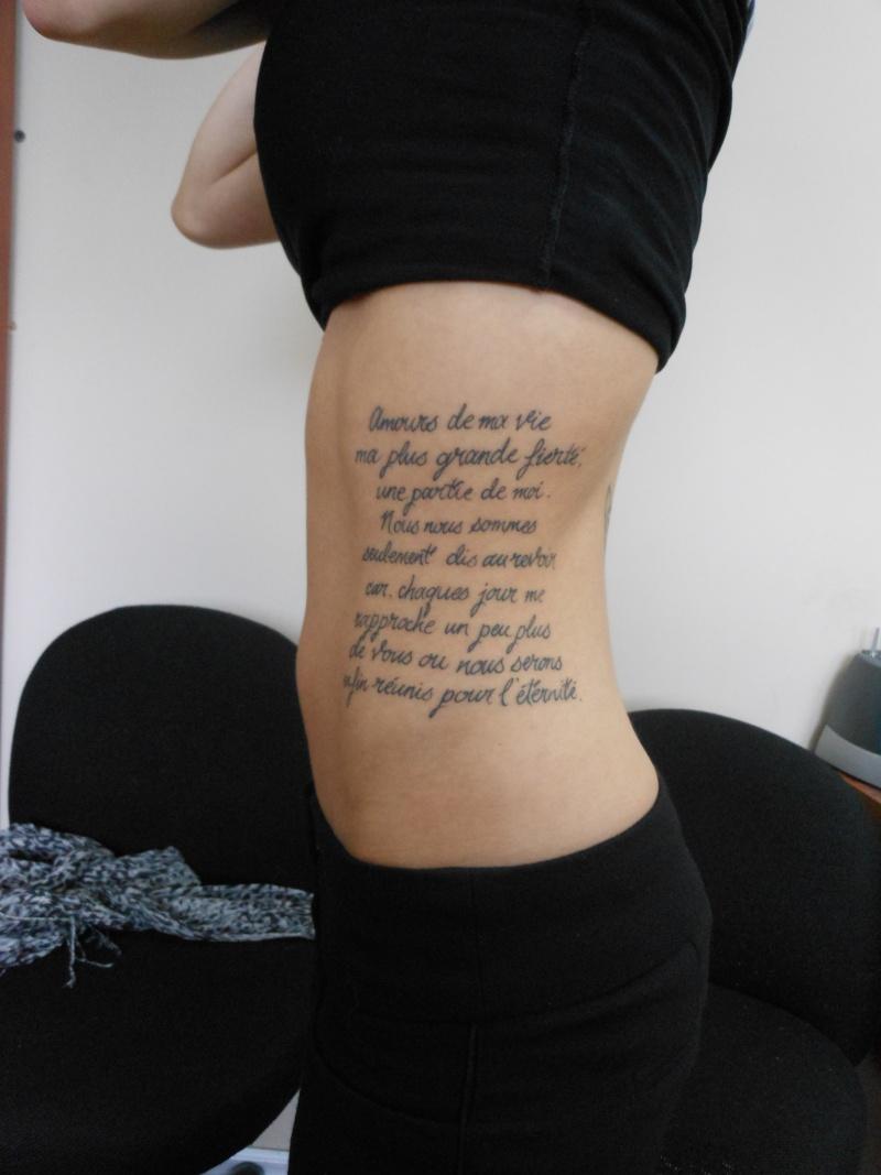 tatouage en souvenir... Dscn0510