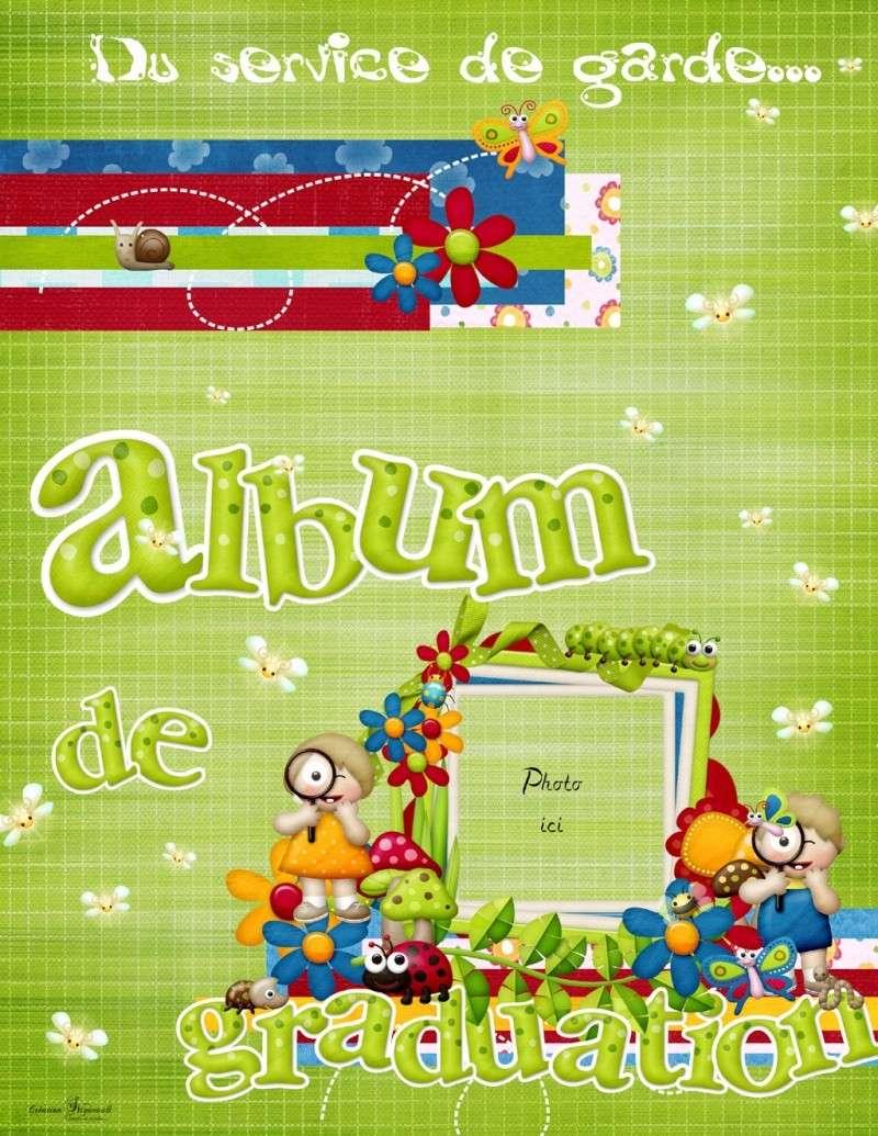 Encore moi avec du nouveau!!! Album_11