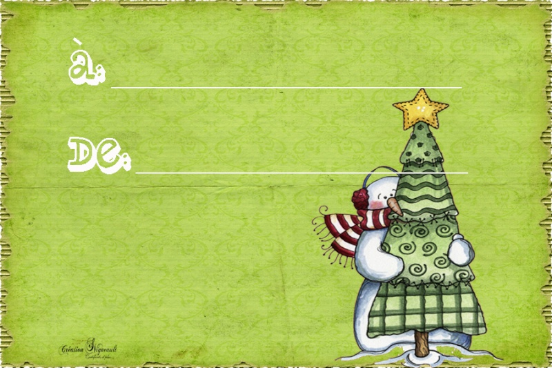 Petites étiquettes pour identifier les cadeaux Carte_17