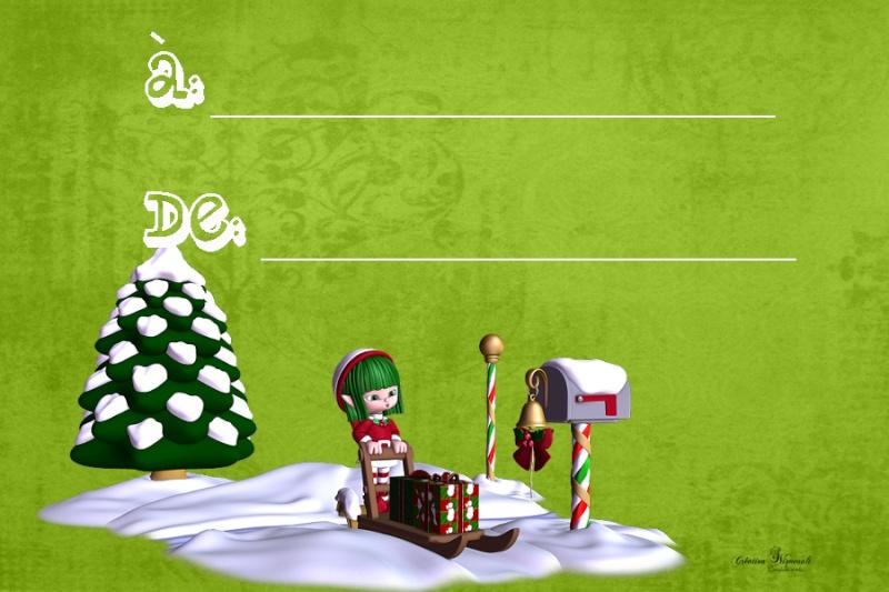 Petites étiquettes pour identifier les cadeaux Carte_19