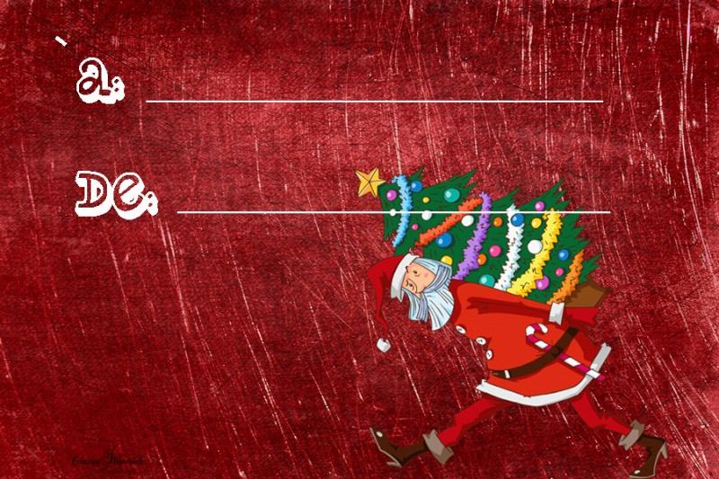 Petites étiquettes pour identifier les cadeaux Carte_21