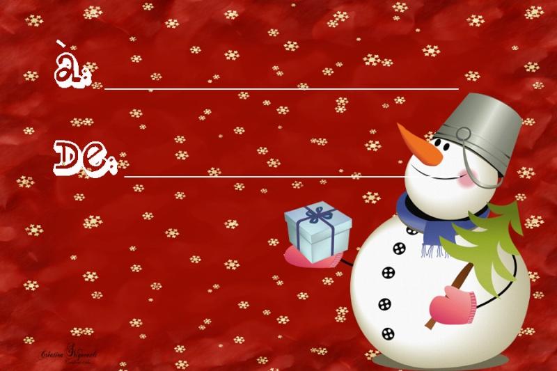 Petites étiquettes pour identifier les cadeaux Carte_22