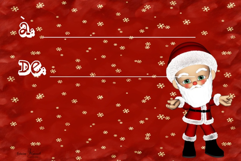 Petites étiquettes pour identifier les cadeaux Carte_23