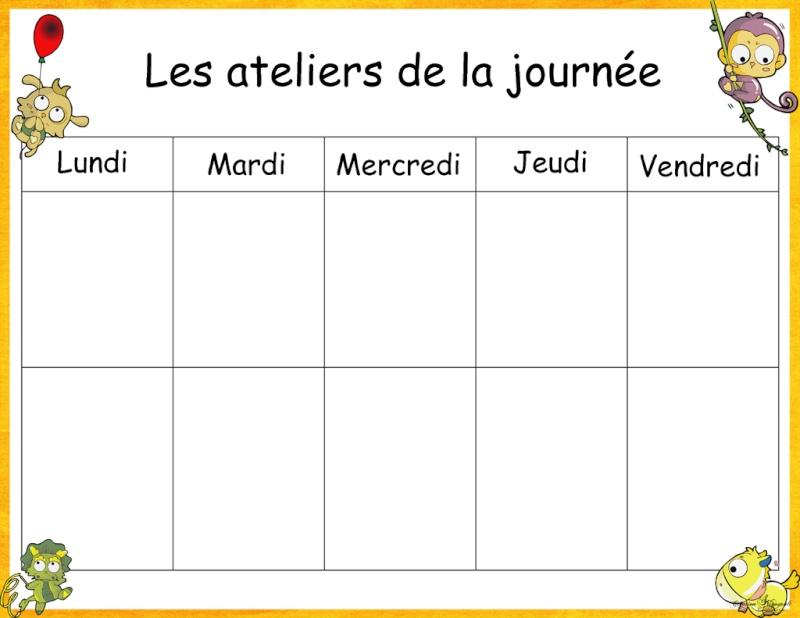 Nouveautés Les_at11
