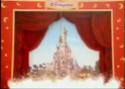 [Dossier] Historique : les grandes dates de Disneyland Paris - Page 3 Disney10