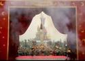 [Dossier] Historique : les grandes dates de Disneyland Paris - Page 3 Disney17