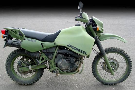 Trail Batave Diesel !?! L_usmc10