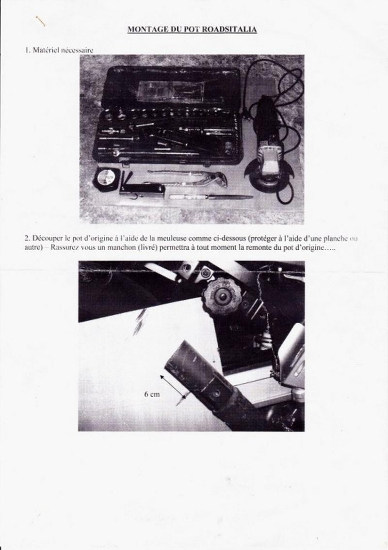 MA 650 VSTROM - Page 2 Scn_0010