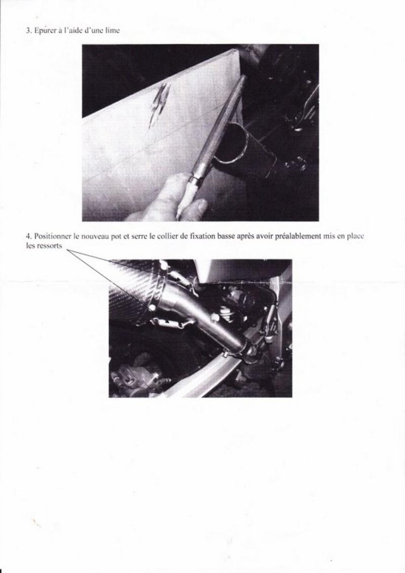 MA 650 VSTROM - Page 2 Scn_0011