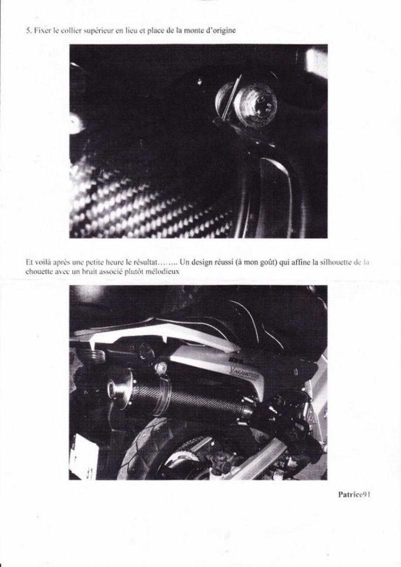MA 650 VSTROM - Page 2 Scn_0012