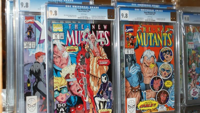 comics - Your comics stuff thread Dsc03310