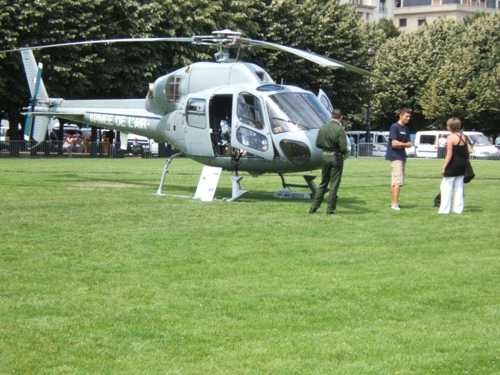 Eurocopter AS-555 Fennec. Aarosp11
