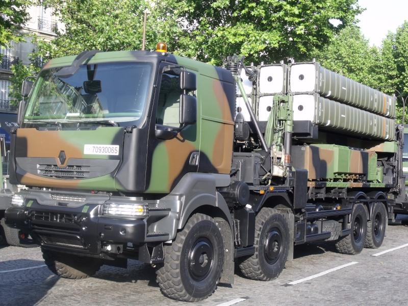 KERAX Dscf2043