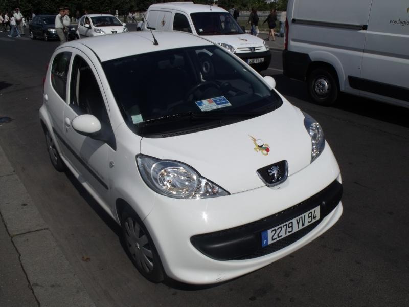 Gamme Peugeot Dscf2111