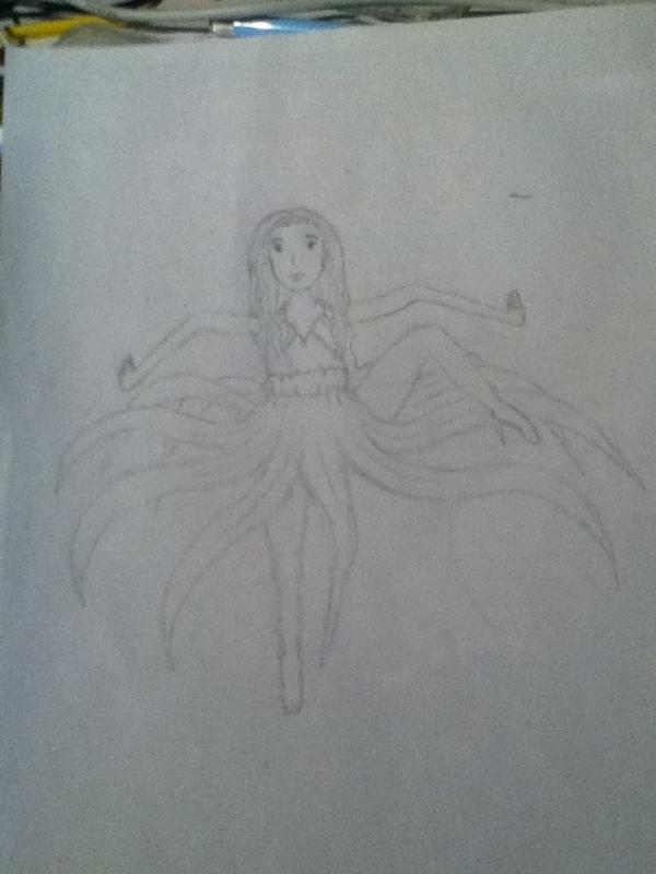 danseuse fleur C2muhd10