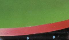 Jeux: bouts de pochette - Page 5 Ind118