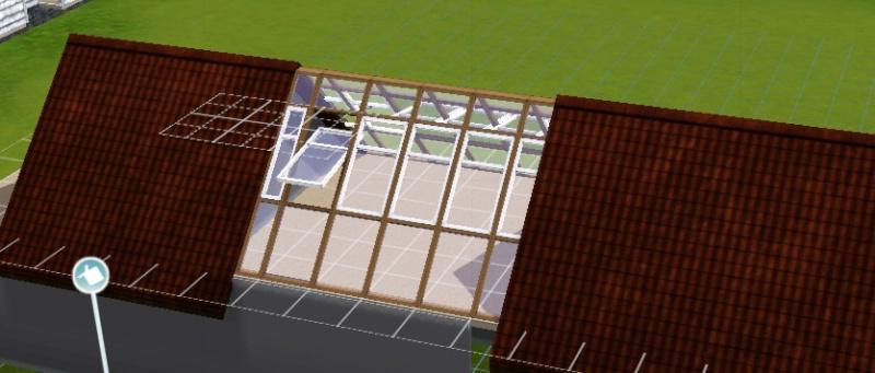 Velux/Vitre sur le toit - Page 2 Screen12