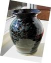The Haven Pottery, Highbridge, Somerset 01610