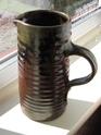 Edinbane Pottery 01810