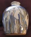 Crail Pottery Scotland, Grieve Families Potteries   Blue10