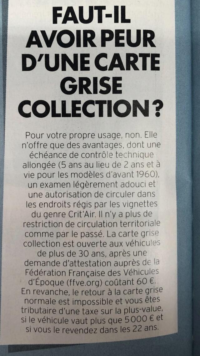carte grise collection E48d6b10