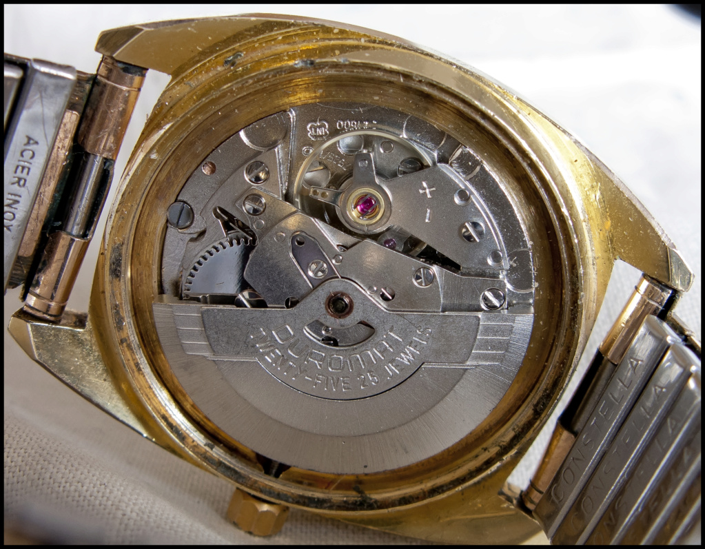 [Postez ICI les demandes d'IDENTIFICATION et RENSEIGNEMENTS de vos montres] - Page 25 Lip_au16