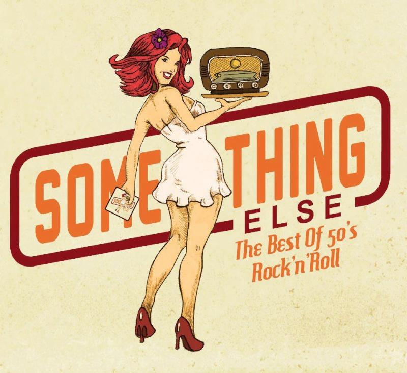 CD Something Else 16229_10