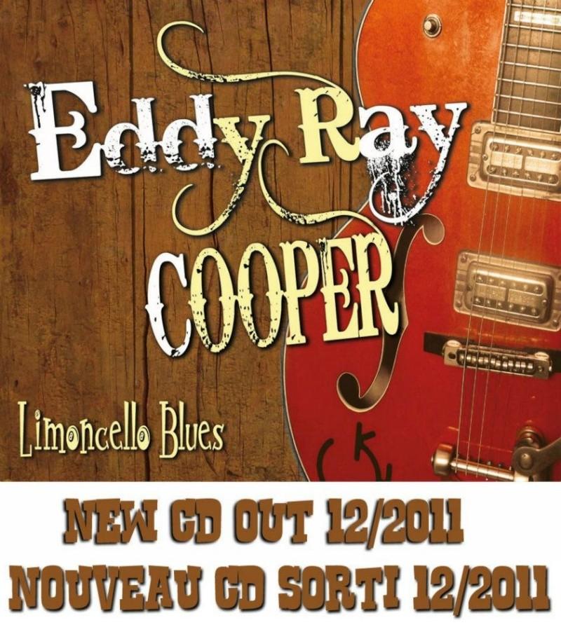 EDDY RAY COOPER Eddy_r11