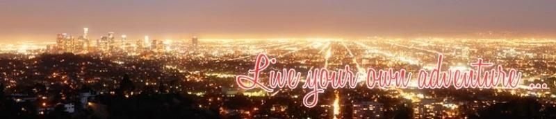 Hollywood Life Live_y11