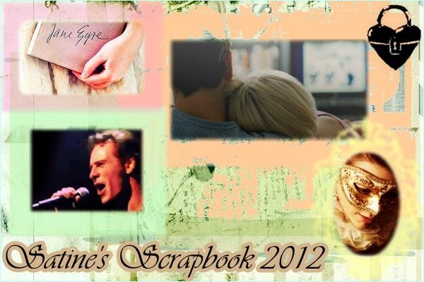 Satine's Scrapbook 2012 Craass11