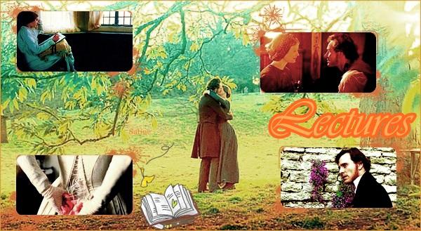 Satine's Scrapbook 2012 Montag13