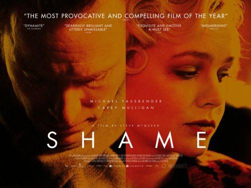 Shame (avec Michael Fassbender et Carey Mulligan) Shamea11