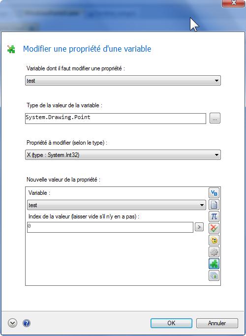 [résolu]Obtenir la longueur d'une fenêtre et la modifier 2012-110