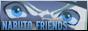 NarutoFriends