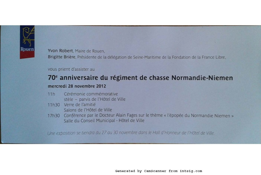cérémonie 28 novembre 2012 Rouen Nouvea12