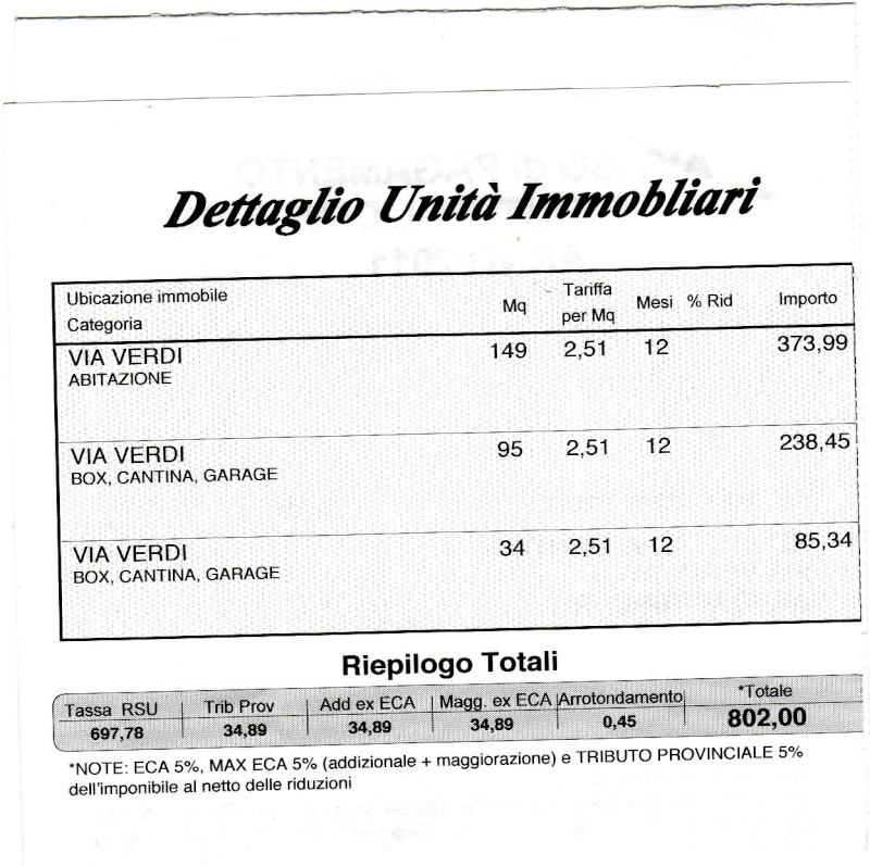 Rimborsi IVA Img_0012