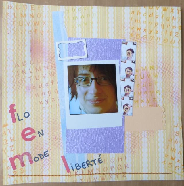 Inspiration mai 2012 : Tootsie présidente!! - Page 2 P1020410