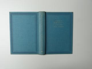 Galerie de Flogribouille {MAJ 25/08/2012} - Page 2 P1020528