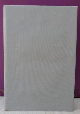 Galerie de Flogribouille {MAJ 25/08/2012} - Page 2 P1020610