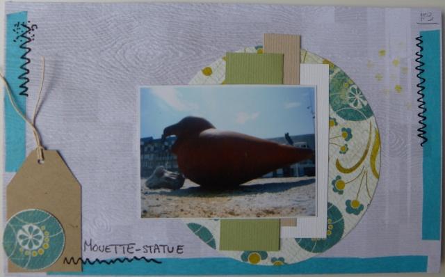 Galerie de Flogribouille {MAJ 25/08/2012} - Page 4 P1020612