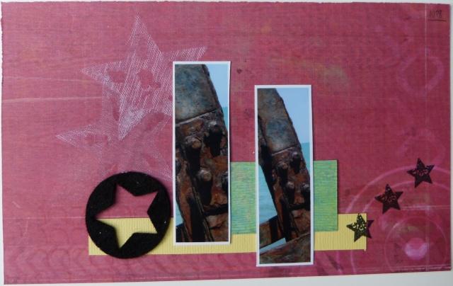 Galerie de Flogribouille {MAJ 25/08/2012} - Page 2 P1020613