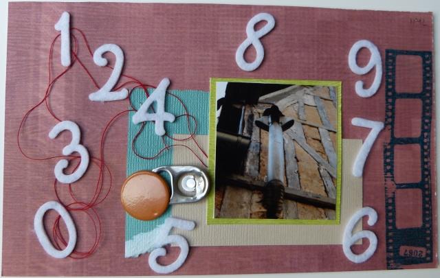 Galerie de Flogribouille {MAJ 25/08/2012} - Page 2 P1020614