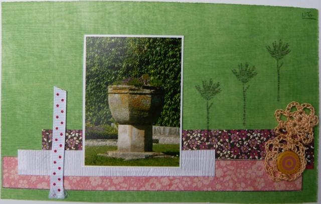Galerie de Flogribouille {MAJ 25/08/2012} - Page 4 P1020616