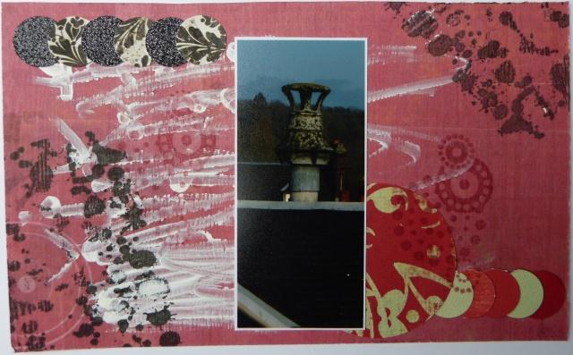 Galerie de Flogribouille {MAJ 25/08/2012} - Page 2 P1020617