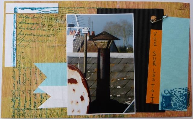 Galerie de Flogribouille {MAJ 25/08/2012} - Page 4 P1020620