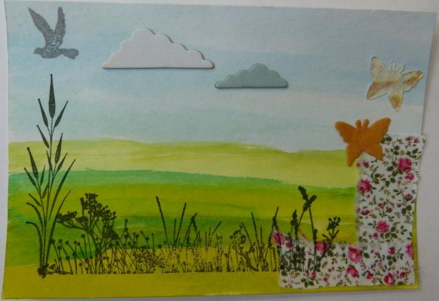 Galerie de Flogribouille {MAJ 25/08/2012} - Page 4 P1030512