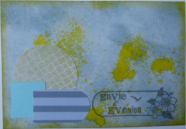 Galerie de Flogribouille {MAJ 25/08/2012} - Page 2 P1030513