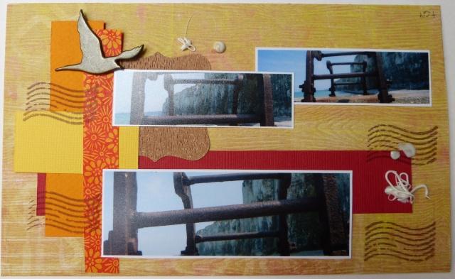 Galerie de Flogribouille {MAJ 25/08/2012} - Page 4 P1030515