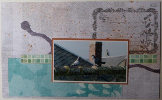Galerie de Flogribouille {MAJ 25/08/2012} - Page 2 P1030518