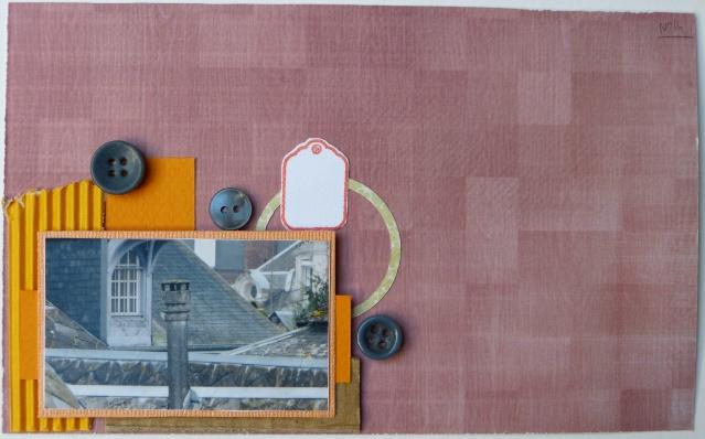 Galerie de Flogribouille {MAJ 25/08/2012} - Page 4 P1030522